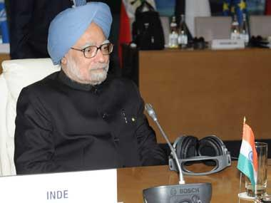 NCTC: I have noted your concerns, PM to CMs
