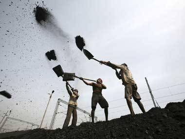 The 'Rs 10 lakh cr coal scam' is just Rs 10 lakh cr of nonsense