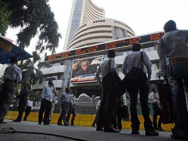 Nifty above 4,900; ONGC, Bharti top gainers