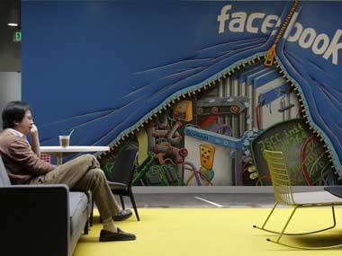Will lack of trust destroy Facebook's ad sales?