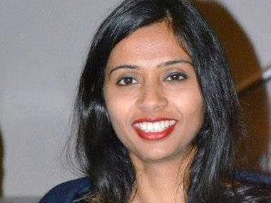 Devyani Khobragade row: Why the US emperor has no clothes